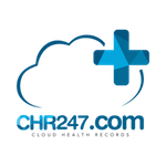 chr247.com | Cloud Health Records 24x7